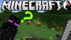 Kurak Ormanlar | Minecraft Türkçe Survival Multiplayer | Bölüm 49