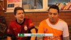 Mert - Tayfun - Akarbaşı United/Fc Vizyon İletişim / ESKİŞEHİR / iddaa Rakipbul Ligi Kapanış Sezonu