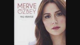 Merve Özbey - Allah'a Emenat Ol Remix