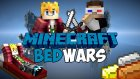 Minecraft YATAK SAVAŞLARI !! (BedWars) #9 - ORTAYI ELE GEÇİRDİLER !! - w/Ahmet Aga