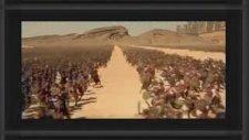 Mısır Tanrıları izle Fragman