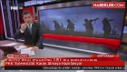 PKK 'Eylemsizlik' Kararı Almaya Hazırlanıyor