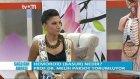 Sağlığın Adresi 08.10.2015 Tvem