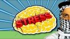 Stres Testi ! Strese Karşı Ne Kadar Dayanıklısınız ?