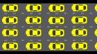 Trafik Neden Sıkışır ? Bilimsel Açıklaması