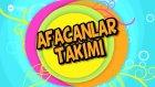 Afacanlar Takımı Fragman (Yakında) - TRT DİYANET