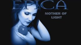Epica - Mother of Light (Cut Version)