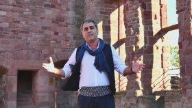 Hozan Diyar - Tekrar HDP
