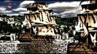 Kilometre Taşları 1.Bölüm - Ali Kuşçu - TRT DİYANET