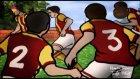 Kilometre Taşları 24.Bölüm - Tevfik Fikret - TRT DİYANET
