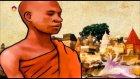 Kilometre Taşları 4.Bölüm - El Buruni - TRT DİYANET