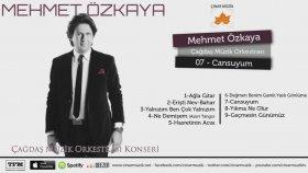 Mehmet Özkaya - Can Suyum