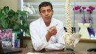 Op. Dr. Salih Aydın - Algolojik Yöntemler