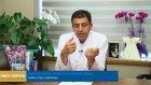 Op. Dr. Salih Aydın - Karpal tünel Sendromu