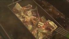 Paranızı Çöpe Attığımızın Farkında Mıyız ?