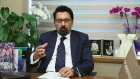 Prof. Dr. Umut Barbaros - Sıcak Kemoterapi