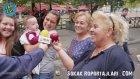 Reklamcı olsaydınız bir elmayı nasıl pazarlardınız? - Sokak Röportajları (FAN EDIT)