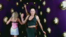 Spice Girls - Who Do You Think You Are (1996)