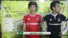 Yasin Özbek ve Samet AlAnsar İddaa Rakipbul Ligi Kapanış Sezonu