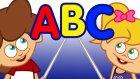 ABC Türkçe Alfabe Şarkısı | Sevimli Dostlar | Eğitici Çocuk Şarkıları