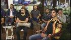 Adnan Oktar'dan PKK'ya önemli çağrı