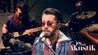 Bahadır Talıöz - Benim Değil (JoyTürk Akustik)