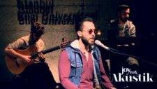Bahadır Tatlıöz - Aşkın Zindanları (JoyTürk Akustik)