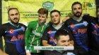 FC Karadeniz Röportajı