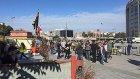 Fenerbahçe'de kritik gün