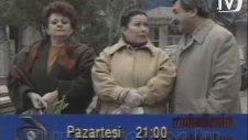 Mahallenin Muhtarları - Tanıtım (Kanal 6 - 1994)