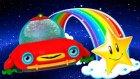 Tutitu Twinkle Twinkle Little Star Şarkısı