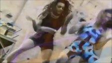 Adana Merkez Patlıyo Herkez (Gavur Versiyon) Yeni Video Klip