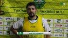 Akıncılar FK-Mersincik FC Maç Sonu / KOCAELİ / iddaa Rakipbul Ligi 2015 Kapanış Sezonu
