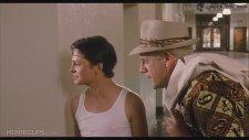 Geleceğe Dönüş Çekim Hataları (1985)