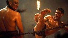 Jean-Claude Van Damme'ın Filmlerinde Öldürdüğü İnsanların Çetelesi