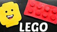 Lego Pankek ile Sabah Kahvaltılarınız Şenlenecek