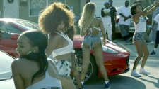 O.T. Genasis - Cut It ft. Young Dolph