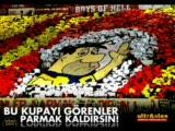 Galatasaray A.s F.t.k.