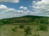 Killik Köyü