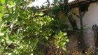 Bağlı Evi, Köyü  Sevi, Sıhhat Eyi, Keyif Devi