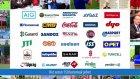 Business Cup 20152016 Sezonu Tanıtım Filmi