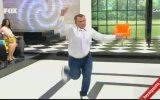 Dans Ederek Kur Yapmak Vol. 2