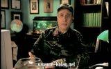 EKolay  Asker Reklamı  Kemal Sunal
