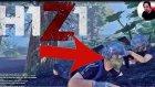 Efsane Bölüm | H1Z1 Türkçe Battle Royale | Bölüm 30