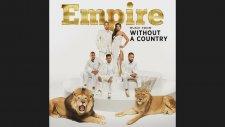 Empire Cast - Born To Love U (feat. Jussie Smollett)