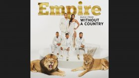 Empire Cast - Born To Love U (feat. Jussie Smollett)