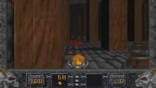Heretic - Fps (1994)