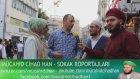 Araplar Türkiye Hakkında Ne Düşünüyor - Sokak Röportajları