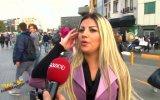 Basın Özgürlüğü Nedir  Sokak Röportajı
