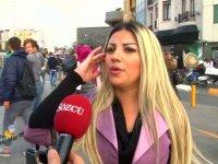Basın Özgürlüğü Nedir? - Sokak Röportajı